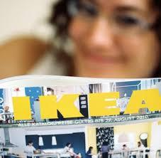Homestory Schlafzimmer Mit Ikea 200 U20ac Ikea Gutschein Einrichtung Designermöbel Gibt Es Online Jetzt Günstiger Welt