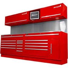Work Benches With Storage Automotive Work Benches Automotive Workbench Systems Homak