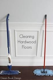 get hardwood flooring care tips in hempshire