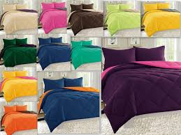 Solid Color Quilts And Coverlets Solid Pattern Quilts Bedspreads U0026 Coverlets Ebay