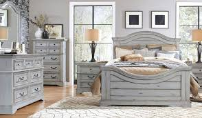 antique bedroom suites girls vintage bedroom furniture girls classic bedroom furniture for