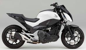 honda cbr bike 150cc price honda rc213v s price specs review pics u0026 mileage in india