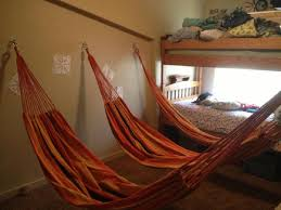 hammock bed best images collections hd for gadget windows mac