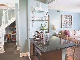 Livingroom Paint Color Living Room Paint Color Schemes For Living Room Home Design