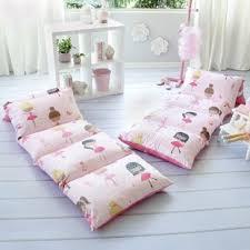 theme pillows lake theme pillows wayfair