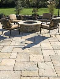 Backyard Flagstone Patio Ideas Back Yard Idea U2013 Mobiledave Me
