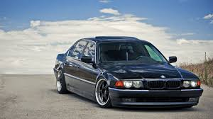 stanced bmw m4 bmw e38 wallpapers walldevil