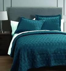 King Size Quilt Coverlet 107 Best Bedding Images On Pinterest Bedroom Ideas Duvet Covers