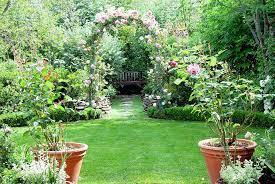 Home And Garden Designs - Home and garden designs