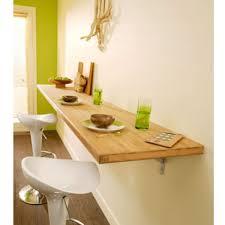 table encastrable cuisine enfin un coin de table sympa dans la cuisine côté maison