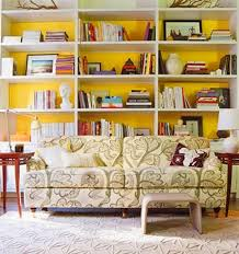 Bookshelf Behind Couch 53 Best Living Room Remodel Images On Pinterest Home Live And