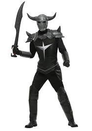 scary costumes scary costumes scary costume ideas