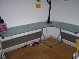 bureau d angle modulable bureau d angle modulable en méta occasion