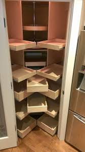 clever kitchen storage ideas kitchen unique kitchen storage luxury small kitchen cabinet