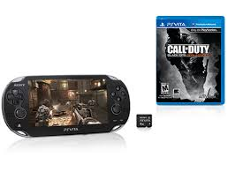 ps3 black friday exclusive playstation 3 and ps vita deals for black friday 2012