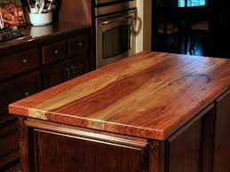 how to protect wood table top waterlox tung oil and low voc sealers and finishes protect wood
