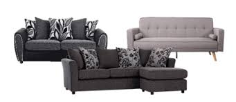 Cheap Sofas On Finance Pay Weekly Sofas On Finance Buy As You View