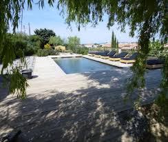 chambre d hote provence avec piscine vacances a de riez alpes de haute provence gîtes chambres d hôte