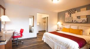 Cheap Bed Frames San Diego Cheap And Top 10 Hotels In San Diego 100 Usd Near