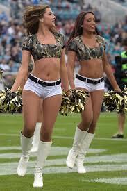 cheerleading uniforms halloween cheerleaders make fans of us all in nfl week 14 photos