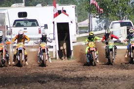 ama district 14 motocross holeshot pics post em up moto related motocross forums