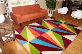 Contemporary Modern Area Rugs Handmade Area Rugs Woven Area Rug Collection Area Rugs