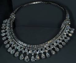 all diamond necklace images Diamond jpg