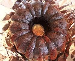 what u0027s cookin u0027 italian style cuisine chocolate irish whiskey cake
