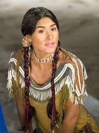 traditional cherokee hair styles sacagawea cherokee actresses and museums