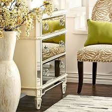 captivating pier 1 mirrored furniture and pier one bedroom