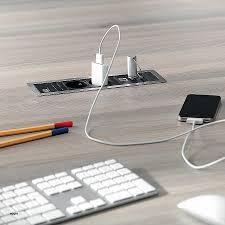 Office Desk Power Sockets Office Desks Awesome Office Desk Power Sockets Office Desk Power