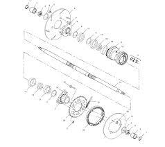 100 2002 700 xc sp service manual find owner u0026