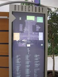 Westfield Mall Map Merle Hay Mall Des Moines Iowa Labelscar