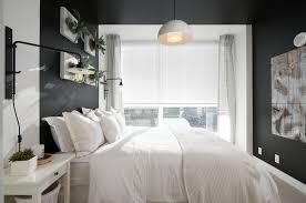 schlafzimmer grau streichen schlafzimmer grau streichen absicht on schlafzimmer mit grau