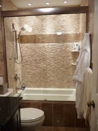 remodel bathrooms ideas 55 cool small master bathroom remodel ideas master bathrooms