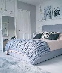 deco chambre deco chambre peinture fillette faire coucher ado architecture