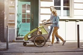 siege velo a partir de quel age quel âge pour utiliser un porte bébé vélo toutes nos réponses