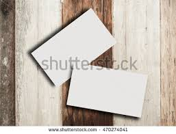 Wood Texture Business Card Stock Images Royalty Free Images U0026 Vectors Shutterstock
