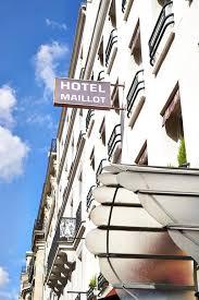 bureau de vote neuilly sur seine hotel maillot neuilly sur seine tarifs 2018