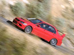mitsubishi evo 9 wallpaper hd mitsubishi lancer evolution mr 2006 pictures information u0026 specs