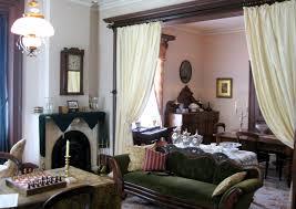 the home furnishings industry era u0027s network