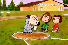 peanuts 1970 s collection vol 2 dvd review
