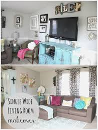 interior design creative single wide mobile home interior decor