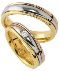 wedding ring designs gold gold wedding bands handmade in unique styles and designs men