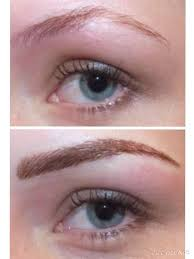 eyeliner tattoo cost tattoo collections