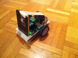 Laminate Flooring Wiki Wiki Robopoly