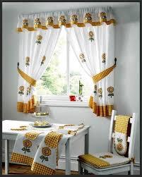 jugendzimmer gardinen 100 dekoration jugendzimmer jugendzimmer junge dekorieren