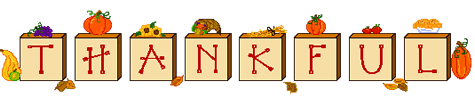 frugal and free 20 cooker thanksgiving dinner ideas
