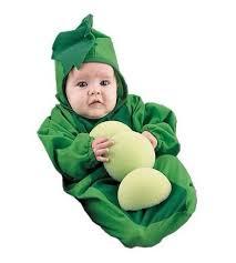 12 Month Halloween Costume 17 Halloween Costume Newborn Babies Baby Twins