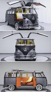 volkswagen jeep vintage 2584 best volkswagen images on pinterest vw beetles car and old